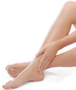 Voksbehandling af ben